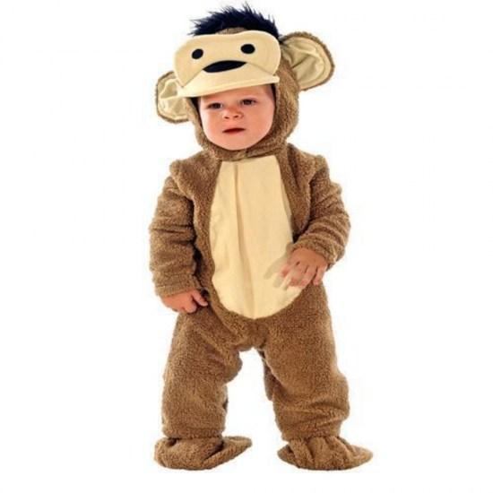 Αποκριάτικες στολές για αγόρια 6-24 μηνών σε πολλά και νέα σχέδια! 149159c7554