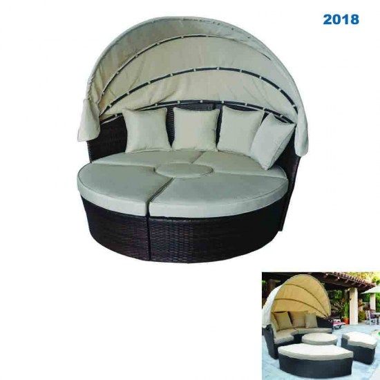 daybed2new