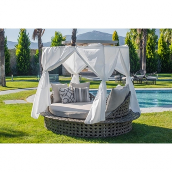 daybed3083